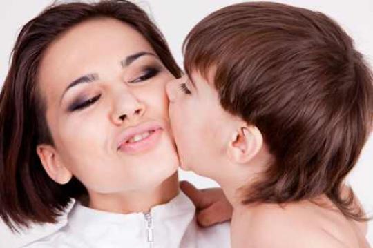 Как выявить детские комплексы у взрослого